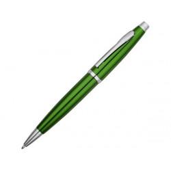Ручка металлическая шариковая «Сан-Томе»
