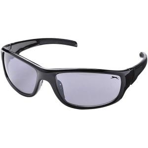 """Солнечные очки """"Bold"""", черный"""