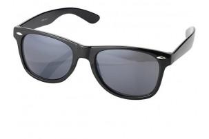 """Очки солнцезащитные """"Crockett"""", черный"""