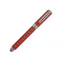 Ручка-роллер Active