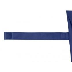 Зонт-трость «Коди»