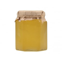 Мёд «Донниковый»