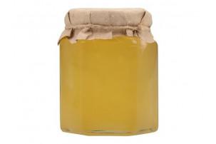 Мед донниковый, 250г
