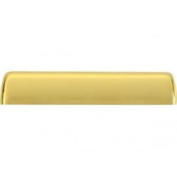 USB-флешка на 4 Гб «Слиток золота»