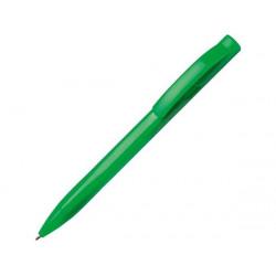 Ручка пластиковая шариковая «Лимбург»