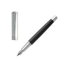 Ручка перьевая Sellier Noir