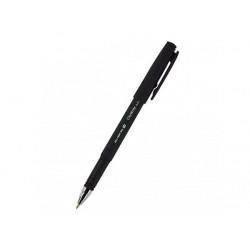 Ручка пластиковая шариковая «CityWrite Black»