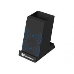 Настольное беспроводное зарядное устройство «Glow Box»