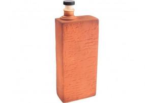 Штоф для крепких напитков «Кирпич»