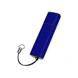 USB-флешка на 16 Гб «Borgir» с колпачком