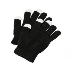 Перчатки для сенсорного экрана «Billy»