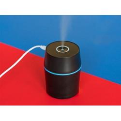 USB Увлажнитель воздуха с подсветкой «Steam»
