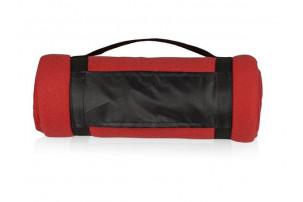 Подарочный набор «Carino», красный