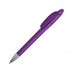 Ручка пластиковая шариковая «Айседора»
