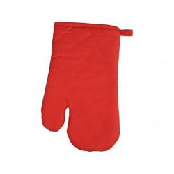 Прихватка рукавица «Brand Chef»