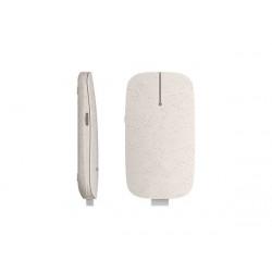 Беспроводная мышь c подсветкой «Pokket2 Eco»