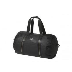 Дорожная сумка Simply