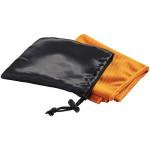 Охлаждающее полотенце «Peter» в сетчатом мешочке